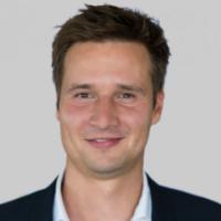 Florian Refardt