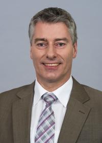 Arne Weitzel_Portrait IT-Logix (305)