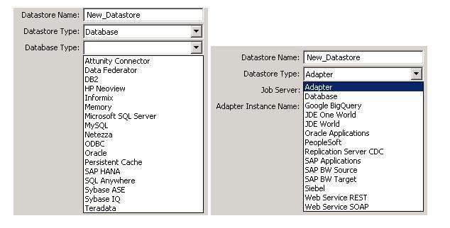 IT-Logix – SAP BI Suite-Kunden erhalten Software geschenkt