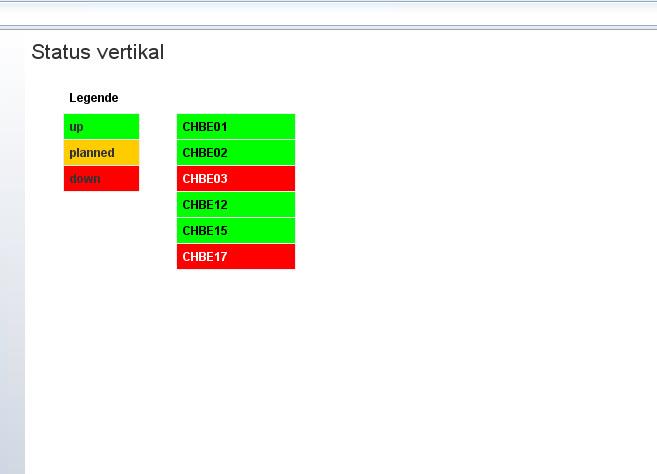 01_Status_vertikal
