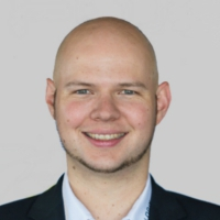 Alexander Pröm