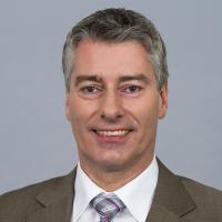 Arne Weitzel