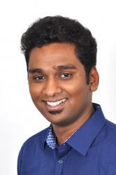Devon Mahadevan