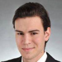 Michael Amstad