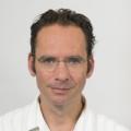 Marcel Fehrendt
