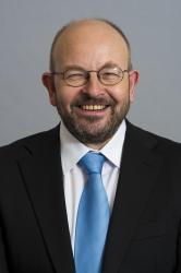Manfred Macher