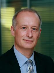 Roberto Poppi
