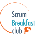 Scrum-community-logo
